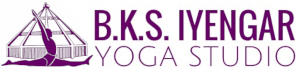 B.K.S. Iyengar Yoga Studio of Tucson